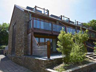 Mallard - Dittisham vacation rentals