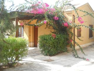 1 bedroom B&B with Stove in Trani - Trani vacation rentals