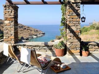 Kastellakia Bay Villas Thymari - Kea vacation rentals