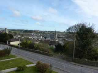 Beautiful 3 bedroom Townhouse in Clonakilty with Dishwasher - Clonakilty vacation rentals