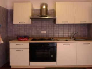 Nice Condo with A/C and Washing Machine - Mascalucia vacation rentals