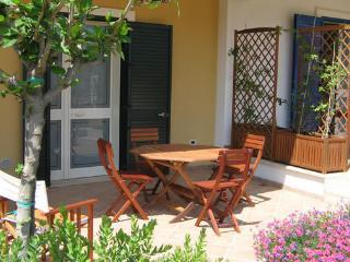 appartamenti COLLE AZZURRO - Porto Cesareo vacation rentals