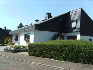Comfortable Condo with Internet Access and Central Heating - Zell (Mosel) vacation rentals