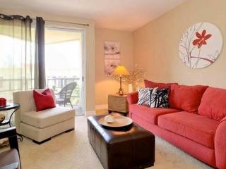 Amazing 1 BD in East Village -(PBLVDE-407) - San Diego vacation rentals