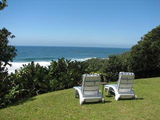 Wonderful Cottage with Television and Microwave - Westbrook Beach vacation rentals
