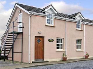 The Dairy - Kiltale vacation rentals