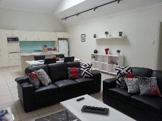 Studio One - Adelaide vacation rentals