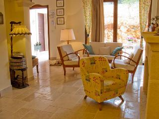 Ulivo Centenario - Selva di Fasano vacation rentals