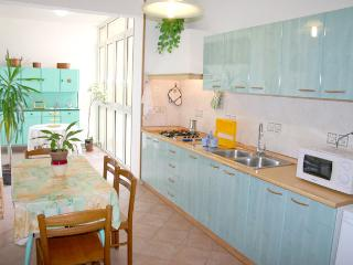 Letizia - Sorrento vacation rentals