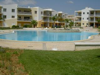 Villa de Praia - Alvor vacation rentals
