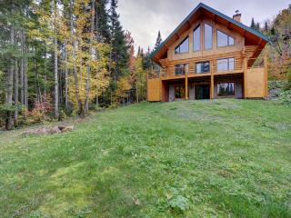 Cozy 3 bedroom Chalet in Quebec City - Quebec City vacation rentals