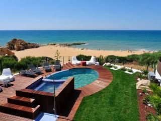 Casa Do Plage - Albufeira vacation rentals