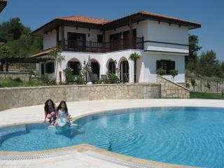 4 bedroom Villa with Internet Access in Tasagil - Tasagil vacation rentals