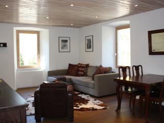 Chalet du Lac - Chamonix vacation rentals