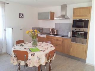 2 bedroom Condo with Internet Access in Argens-Minervois - Argens-Minervois vacation rentals