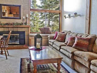 6139IH - Truckee vacation rentals