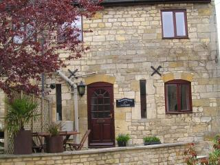 Blacksmiths Cottage Winchcombe - Winchcombe vacation rentals