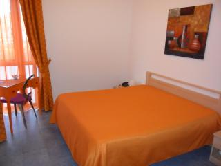Nice B&B with Internet Access and Satellite Or Cable TV - Sciacca vacation rentals