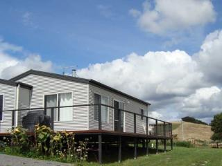 2 bedroom Cottage with Television in Clarence Point - Clarence Point vacation rentals