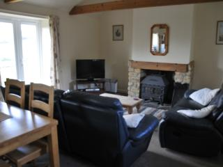 Buckingham Cottage, Lancombes House - Dorset vacation rentals