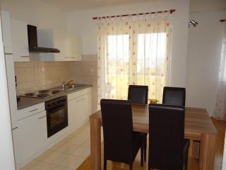 Apartments Milka 4 - Okrug Gornji vacation rentals