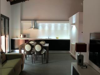 1 bedroom Condo with Internet Access in Olot - Olot vacation rentals