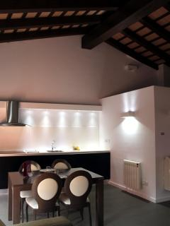 Nice Condo with Internet Access and Dishwasher - Olot vacation rentals