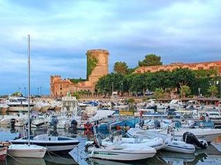 CASA ANNA -->>2 passi dal Mare - Trabia vacation rentals