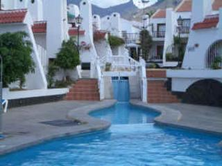 Mare Verde Two Bed - Costa Adeje vacation rentals