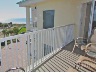 501-S - Sunset Vistas - Florida North Central Gulf Coast vacation rentals