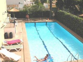 California Apartments Cala Millor - Cala Millor vacation rentals