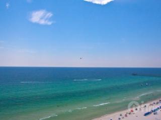 1710 Aqua - Panama City Beach vacation rentals