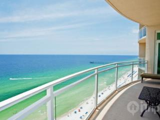 Elegant Beachside Penthouse with Amazing View at Aqua - Panama City Beach vacation rentals