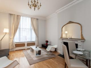 Central and bright 2 beds flat - London vacation rentals