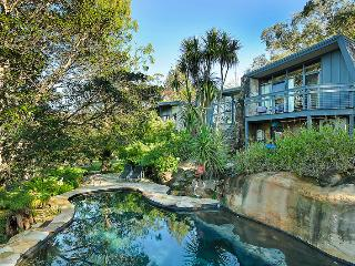 3 cottages in the heart of the Blue Mountains - Hawkesbury Valley vacation rentals