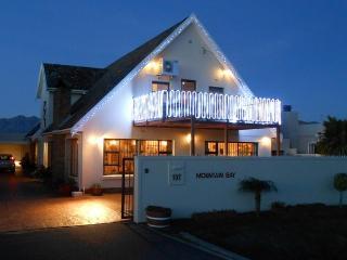 Mountain Bay Self Catering - Gordon's Bay vacation rentals