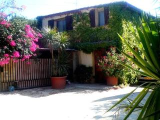 Bright Cottage with Internet Access and A/C - Sciacca vacation rentals