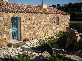 Villa Graniti - Portisco vacation rentals