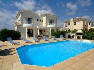 Villa Antigone - Paphos vacation rentals