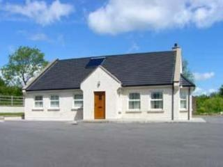 Derrydoon Holiday Cottages - Enniskillen vacation rentals