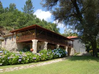 Perfect Villa with Internet Access and Satellite Or Cable TV - Amares vacation rentals
