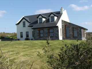 Gentian Cottage - Doolin vacation rentals