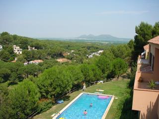 Villa Casa Orenata near beach with swimming pool - Pals vacation rentals