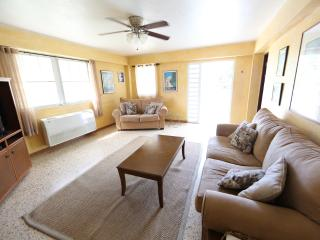 Lovely House with Internet Access and Dishwasher - Isabel Segunda vacation rentals