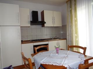Apartments Milka 2 - Trogir vacation rentals