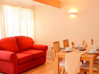 44 GoldenBayHolidays Puffin - Westward Ho vacation rentals