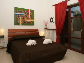 I tre Mestieri - San Gregorio di Catania vacation rentals