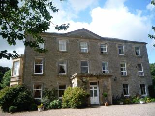 Kippilaw House - Melrose vacation rentals