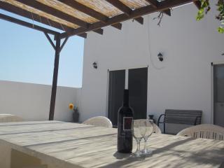 Casablanca - Cutrofiano vacation rentals