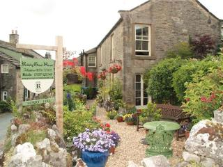Rokeby Guest House - Grassington vacation rentals